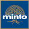 Minto-Management-Limited